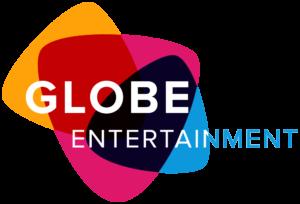 Globe Entertainment Passie Artiesten boeken